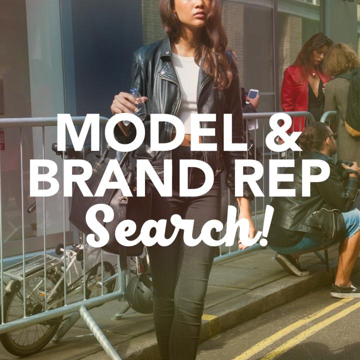 rep-model-search