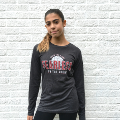 http://throwlikeagirl.com/fearless-on-the-court-volleyball-t-shirt-new-item/