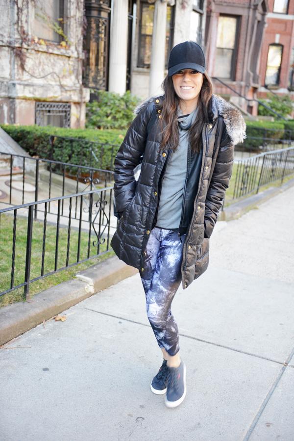 activewear-blog-style-5