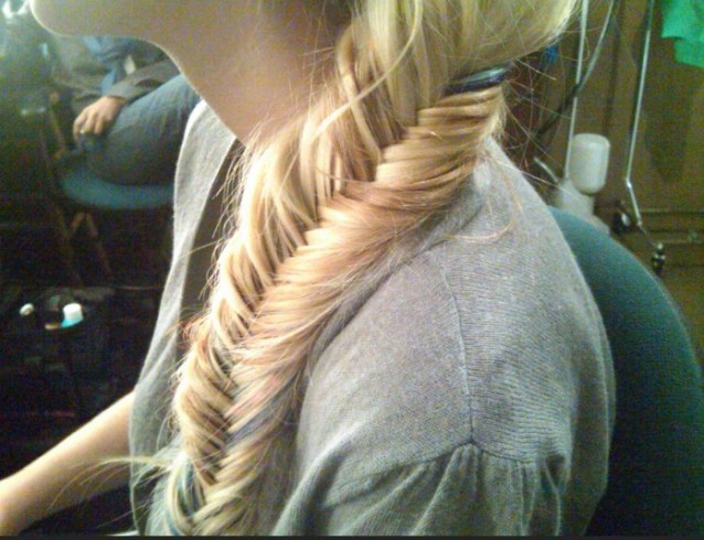cute-fishtail-braid-hairstyle-118575