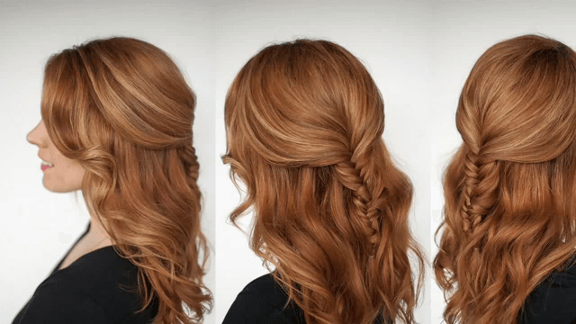 fishtail-braid-and-reverse-fishtail-braid-tutorial-00