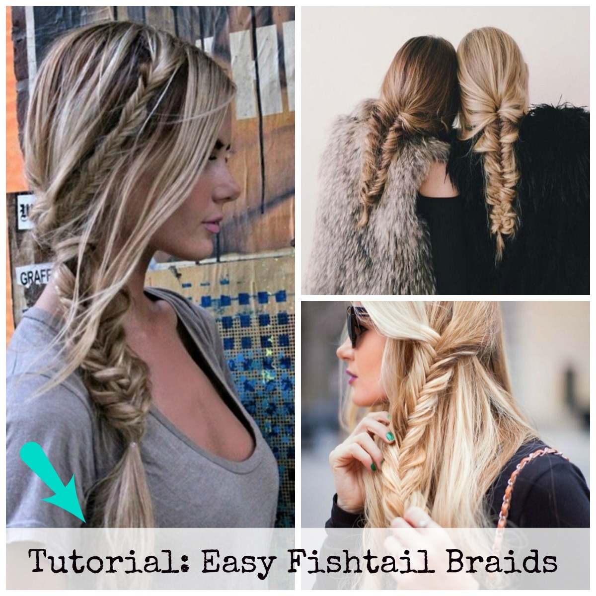 fishtail_braids_tutorial