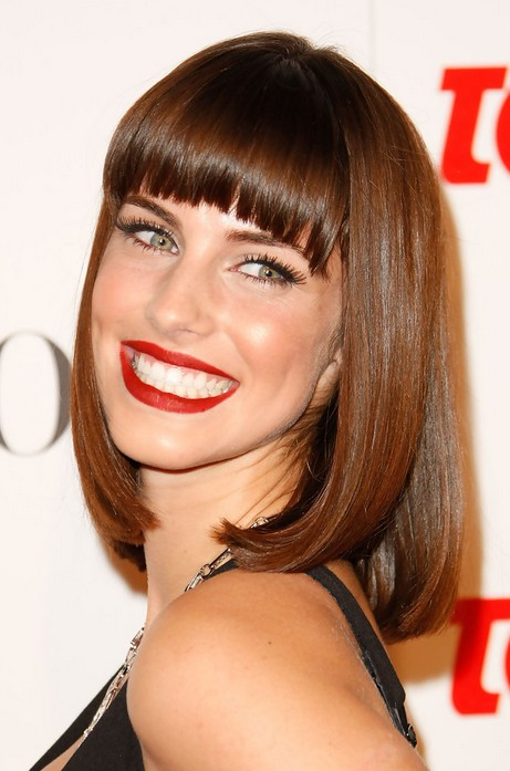 jessica-lowndes