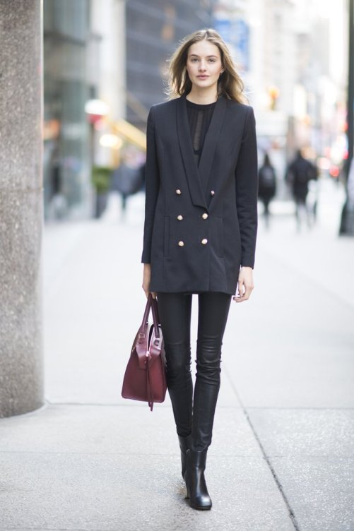 layer-menswear-inspired-blazer-play-proportions