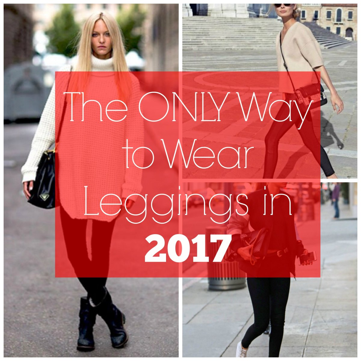 legging-trends-2017