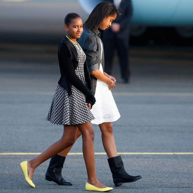 malia-et-sasha-obama-paient-elles-les-pots-casses-de-papa