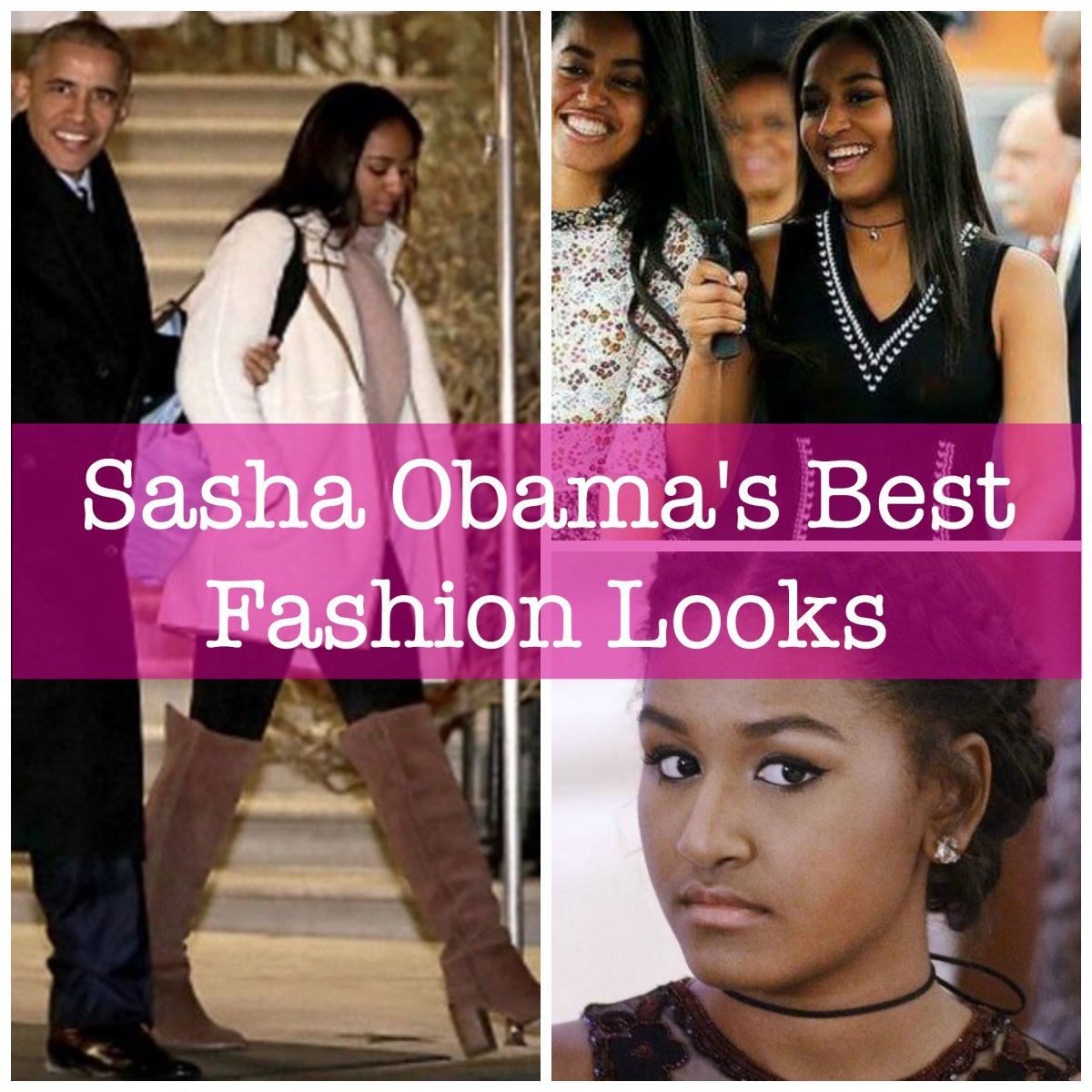 sasha-obama-fashion-style