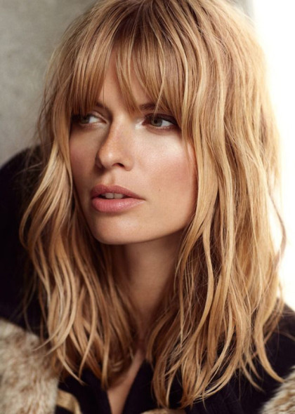 textured-lob-long-bob-with-bangs
