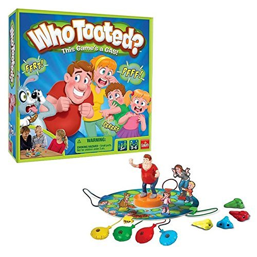 who-tooted-board-game