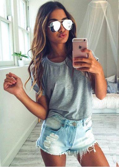 Trend Alert Girls Tween Fashion The Best Teen Tween