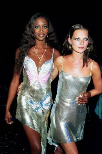 90s-chainmail-trend