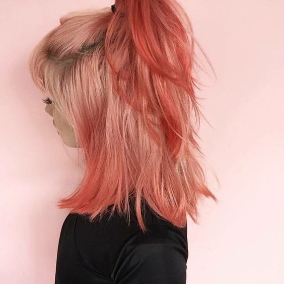 blorange-hair-color-trends