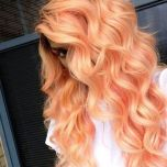 blotange-light-pastel-hair-color-trends-2017
