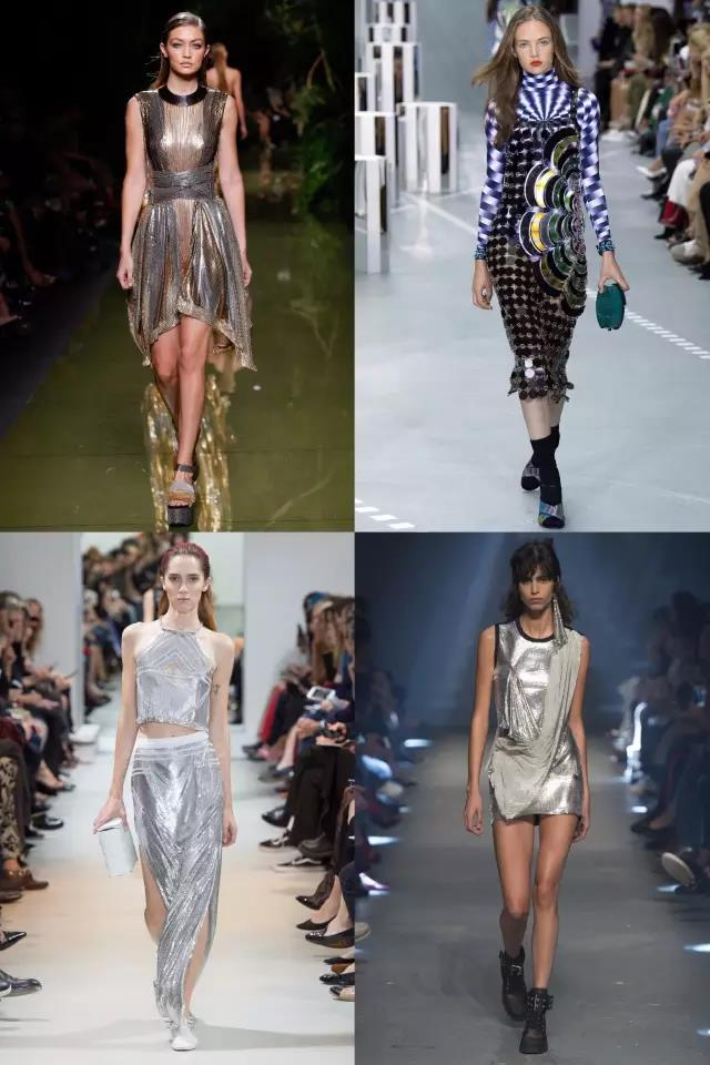 chainmail-dress-trends