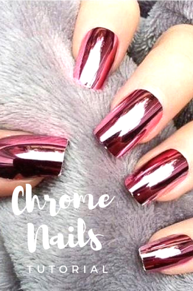 chrome-nails_tutorial