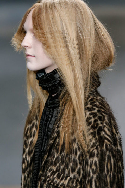 crimped-hair-trend-02-480x0-c-default