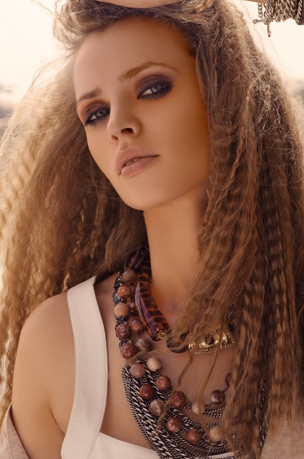 crimped-hairstyle1