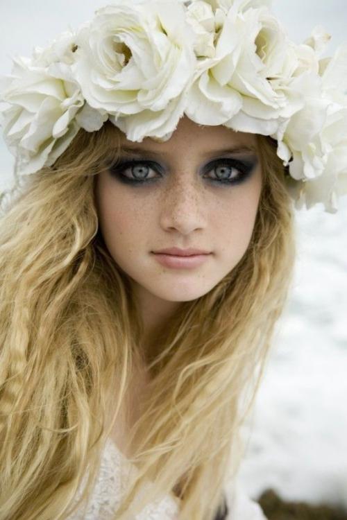 crimping_bridal_hair5