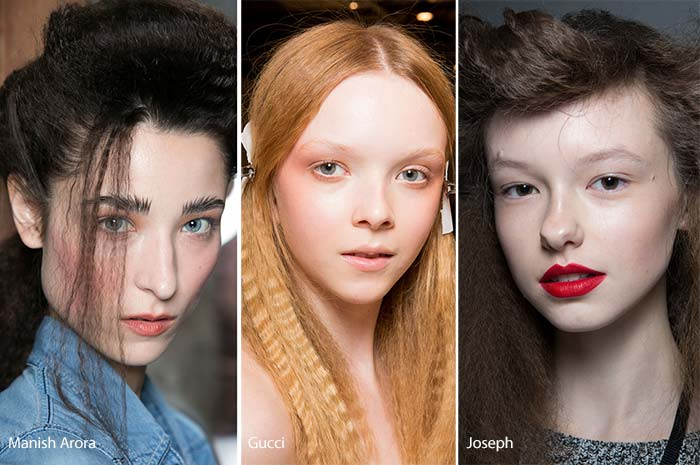 fall_winter_2016_2017_hairstyle_trends_crimped_hair