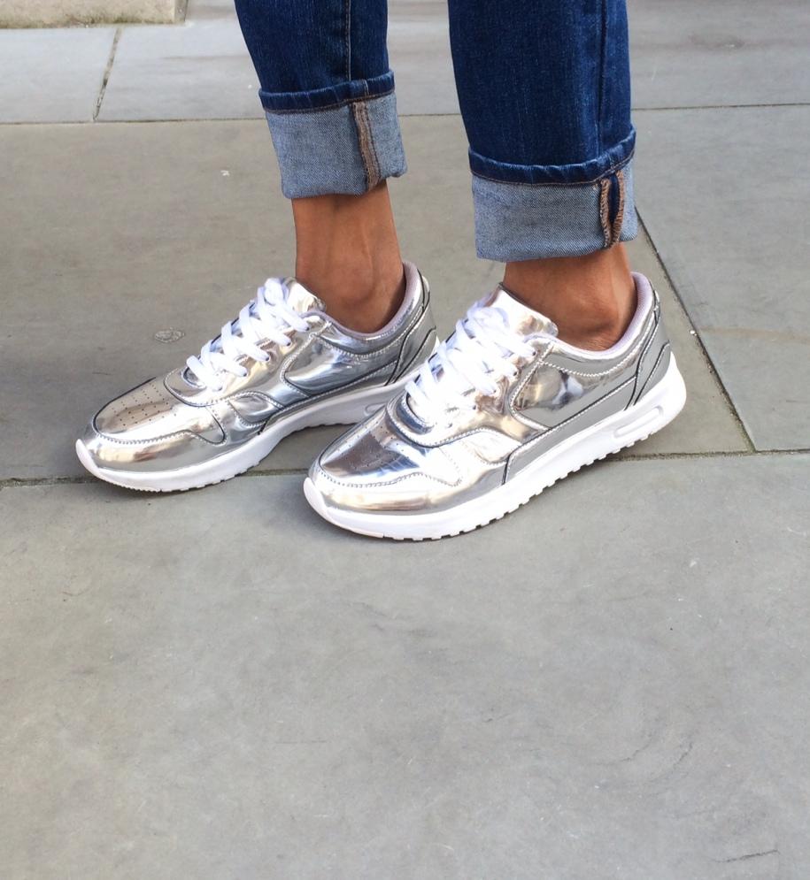 metallic-silver-sneakers-1