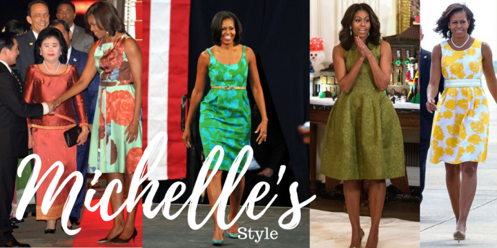 michelle-obamas-style-looks