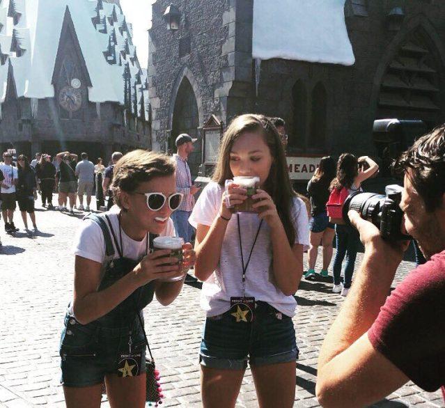 mille-maddie-hogwarts