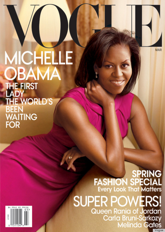 o-michelle-obama-vogue-cover-570