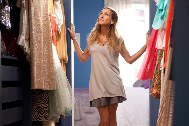 sjp-scene-from-sex-and-the-city-136386164844403901-131223150927