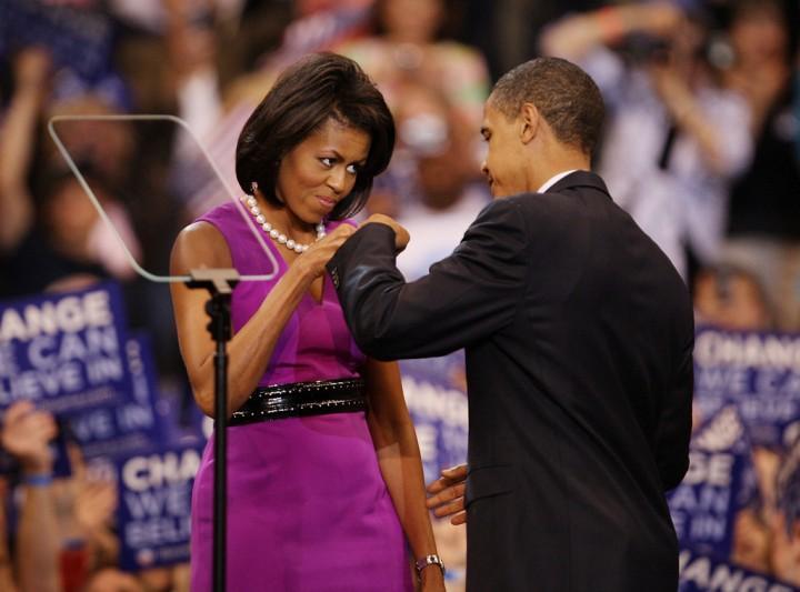 the-obama-fist-bump