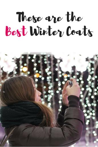 top-6-winter_coats