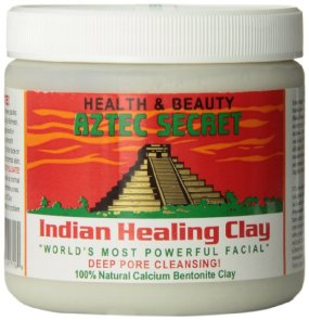 aztec-indian-healing-clay-reviews