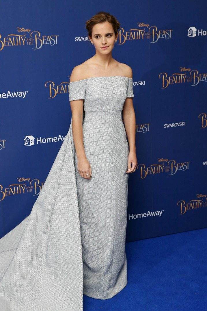 emma-watson-beauty-and-the-beast-london-premiere