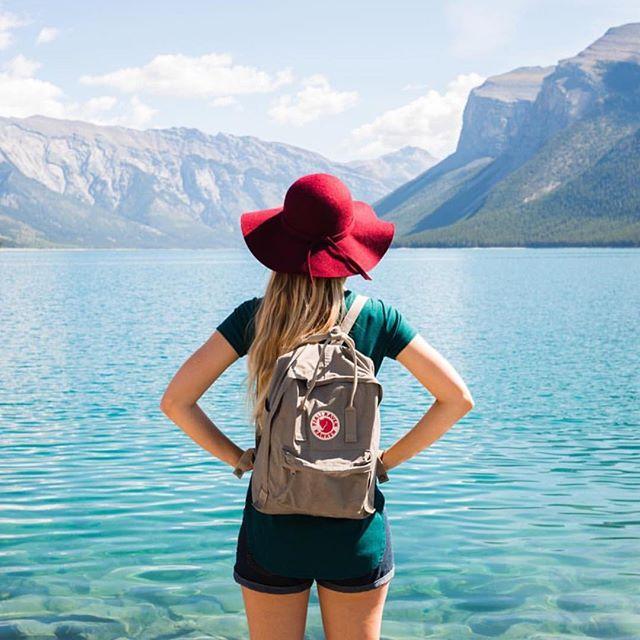 fjallraven-backpacks-teens