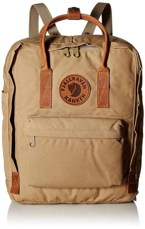 fjallraven-kanken-no2-backpacks