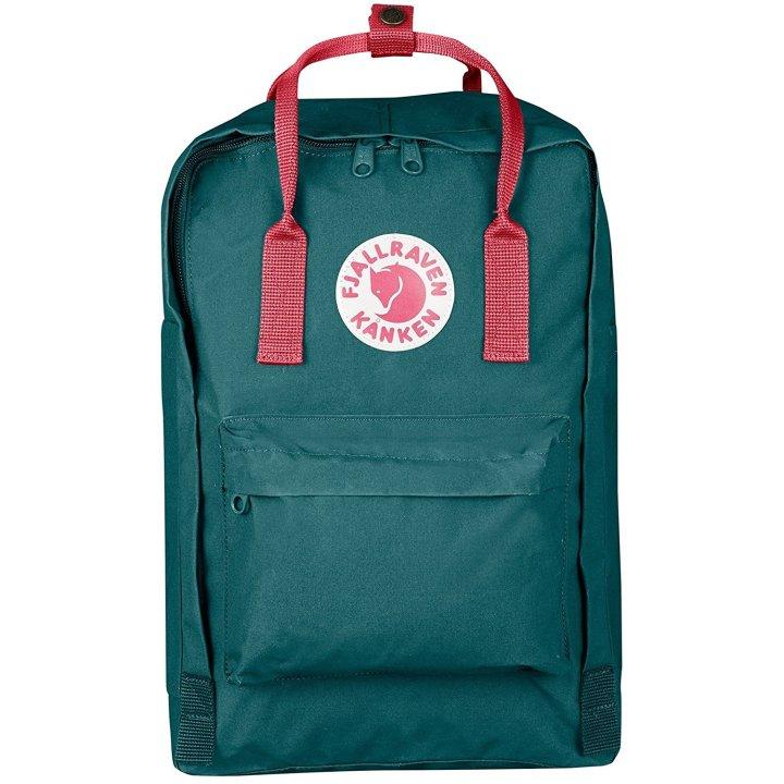 fjallraven_kanken_backpack-laptop