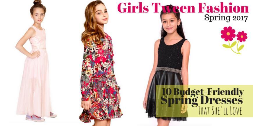 girls-tween-fashion-spring-dresses
