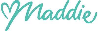 maddie ziegler maddie style collection Spring 17