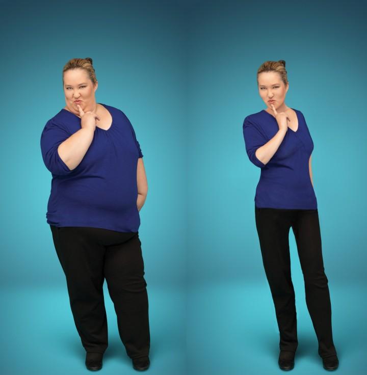 mama-june-weight-loss