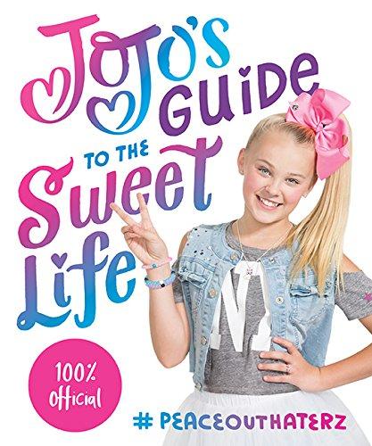 jojo-siwa-sweet-life-book