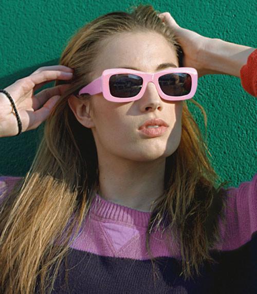 kitten_pink_w_grande