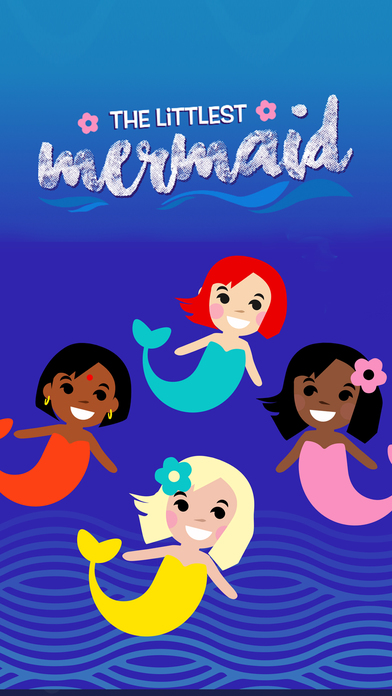 thecutest-little-mermaid-screen696x696