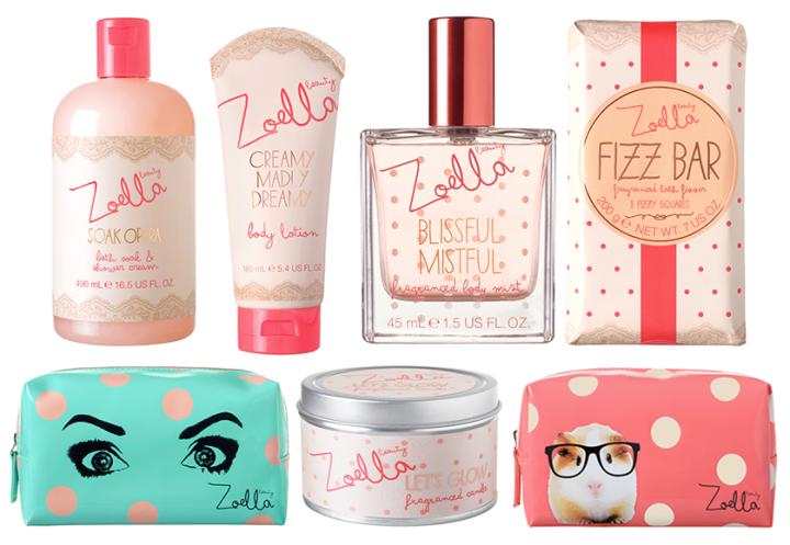 zoella-beauty-at-target