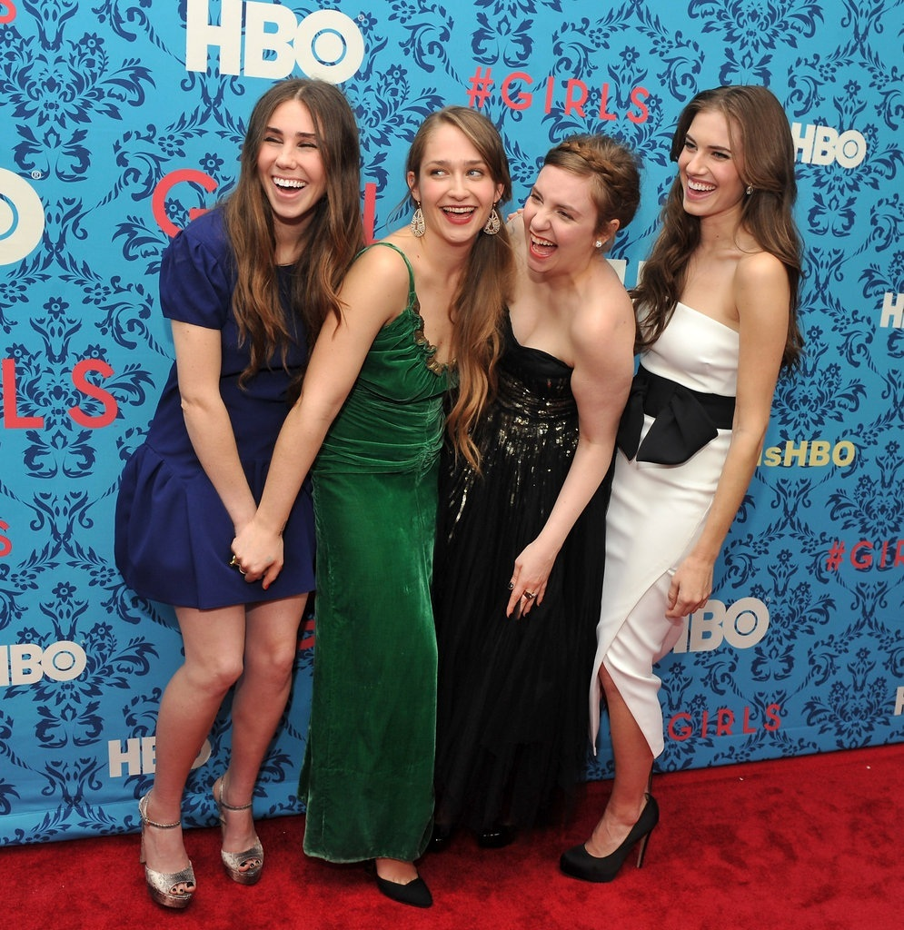 zosia-mamet-jemima-kirke-lena-dunham-allison-williams-had-brian-williams-d508a03109b4e6a3647b45e3118923fb-large-1307144