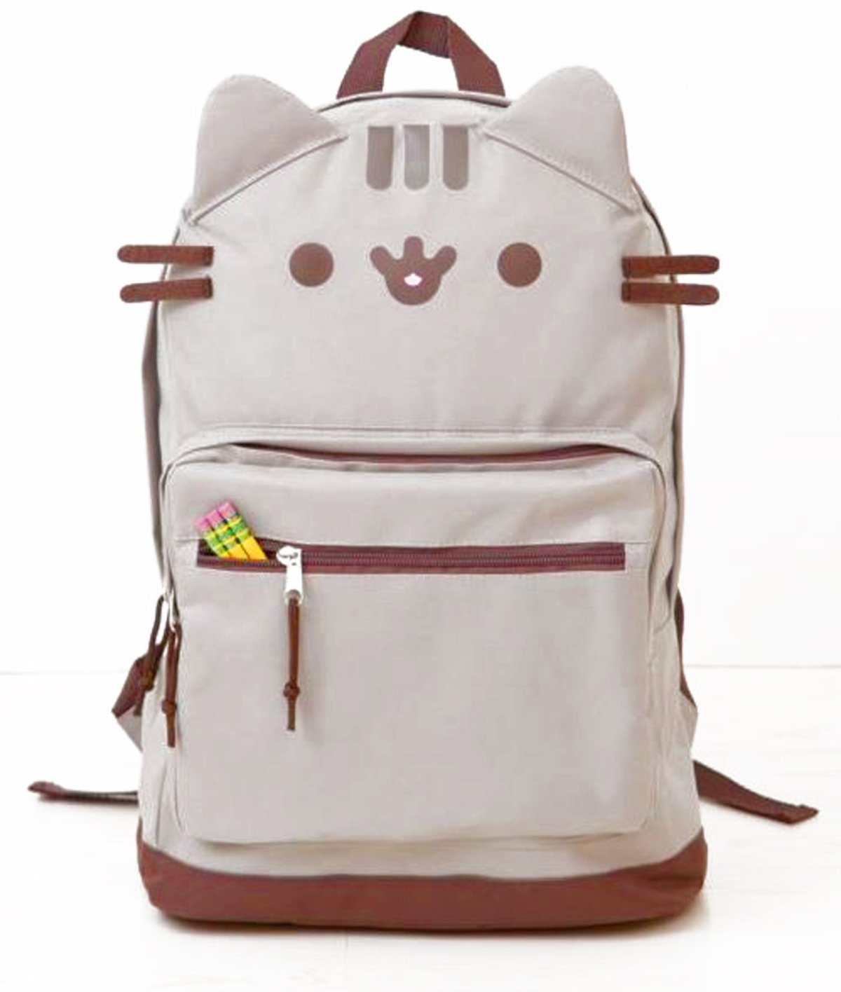 pusheen-_backpack