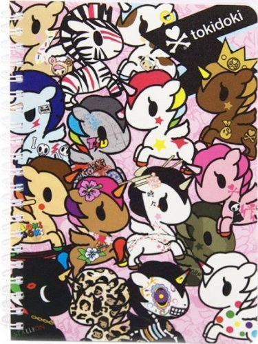 tokidoki-school-supplies